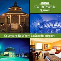 Free Bridal Show at The Marriott Courtyard Hotel Oct...