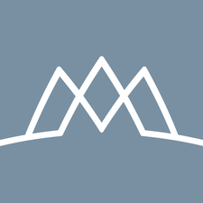 Dr. Tim Smith logo