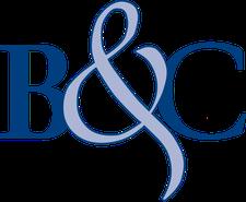 Bowers & Company CPAs logo