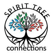 Spirit Tree Connections1 logo