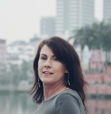 Kathy Bass | Observer. Thinker. Doer. logo