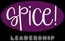 Spice! Leadership logo