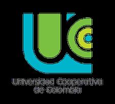 Facultad de Ciencias Administrativas Económicas y Contables - Universidad Cooperativa de Colombia logo