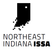 ISSA Northeast Indiana logo