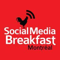 SMBMTL 18 - Social Media Breakfast Montreal