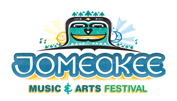 Jomeokee Music & Arts Festival