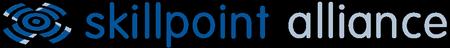 Skillpoint Alliance: Machinist Brain Trust