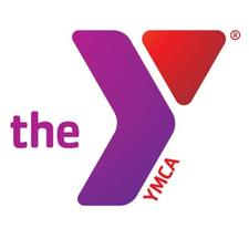 Y in Central Maryland-Careers logo