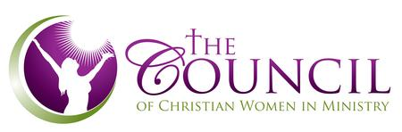 The Council of Christian Women in Ministry - Jan 10, 2014 Meet &...
