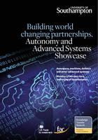 Autonomous and Advanced Systems - University of...
