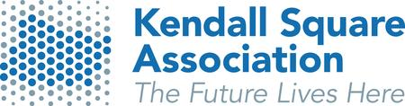 Kendall Square Association Third Thursday - Icebreaker...