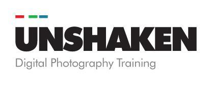 Chelmsford - Introduction to Digital Photography Course
