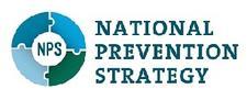 National Prevention Council logo
