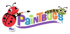 PaintBugs: Children Art Enrichment Classes. FREE Class Offer.