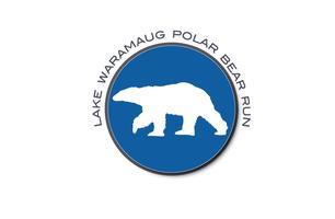 34th Annual Lake Waramaug Polar Bear Run