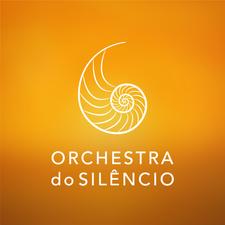Orchestra do Silêncio logo