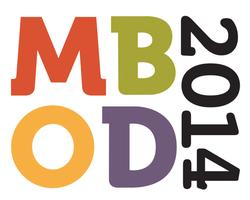 Minority Business Opportunity Day 2014 (MBOD)