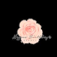 Alison Saunders & Maria Vladeta logo