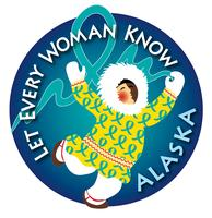 Let Every Woman Know Alaska Rhythm Heals Concert