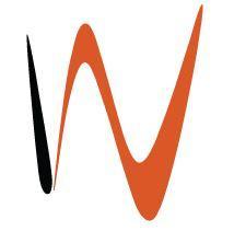 New Westminster Progressives logo