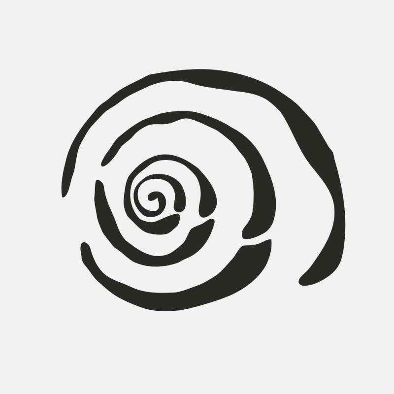 O'new logo