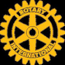 Rotary Club of Morisset logo