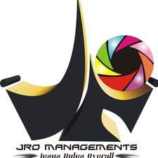 JROMANAGEMENT LTD logo