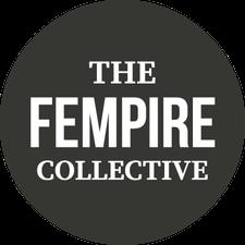 The Fempire Collective logo