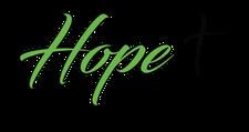 Hope Church - Newport News, VA logo