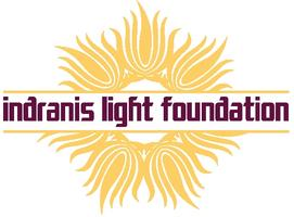 Live a Brighter Life   An Empowerment Program for...