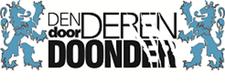 Stichting Bondsfeest Doenrade 2018 logo