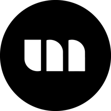 Urban Minds logo