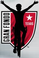 Gran Fondo Texas