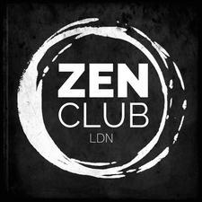 Zen Club London logo