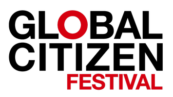 Global Citizen Festival - VIP Tickets
