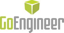 GoEngineer logo