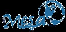 UTM Middle Eastern Students' Association logo