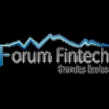 Forum FinTech Grandes Ecoles et Universités logo