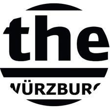 Theater Ensemble Würzburg logo