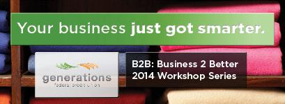 Sip & Social: Master Your Elevator Pitch