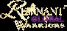 Remnant Warriors Global, Inc. logo