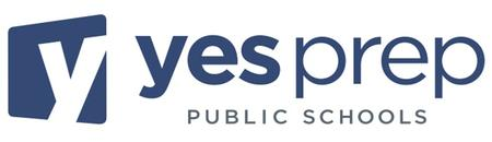 YES Prep Public Schools Internal Career Fair