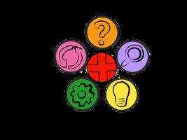 Design Thinking Medicine Challenge
