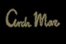 ArchmoveCollective logo