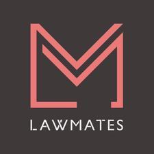 LAWMATES TECHNOLOGIES & SERVICES PTY LTD logo
