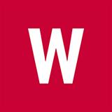 World Press Photo Foundation logo