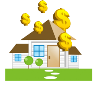 Mortgage Lending and Real Estate Closing