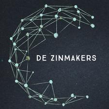 De Zinmakers logo