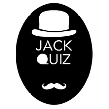 Jack Quiz logo