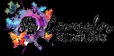 de Soledad Sarasua - Counselor en Desarrollo de Proyectos logo